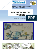 IDENTIFICACION DEL PACIENTE.pdf