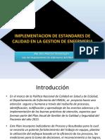 PERSPECTIVAS DEL CUIDADO.pdf