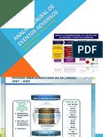 PRESENTACION HUANCAYO.pdf