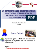 PROCESO DE CERTIFICACION, ACREDITACION Y SEGURIDAD -JULIO 2015 - Copy.pdf