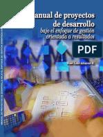 Manual de Proyectos 2