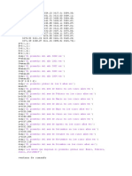 Trabajo de Programacion 2 -Biblioteca