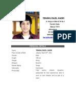 CV - Tengku Razil Kadri.doc