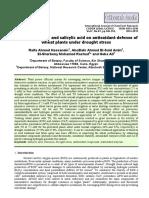 (346-354) 014.pdf