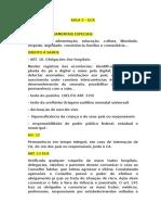 AULA 3.ECA.docx
