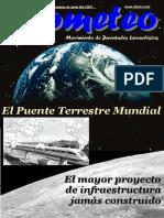 Prometeo_v2n9