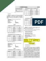 Res. 017-2015-EM