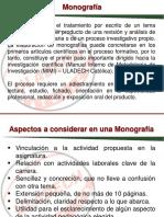 Monografia if 2014-1