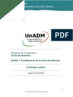 Unidad 1. Fundamentos de la teoria de sistemas_Contenido nuclear.pdf