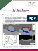 A4-Flyer - The Cold Spray Process_web