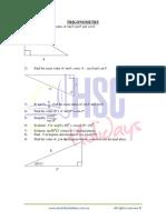 Mathematics-Trigonometry1.pdf
