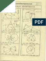 CIRCUNFERENCIA BASICO.pdf
