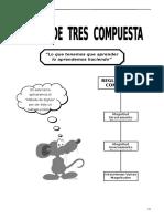 SESIÓN 01 - REGLA DE TRES COMPUESTA.doc