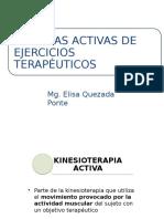 Clase 3. Ejercicios Activos.pptx