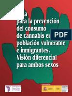 Inmigrantes.pdf
