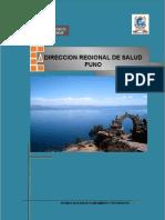 PRIMERA-PARTE-POI-2015-MAYO (1).doc