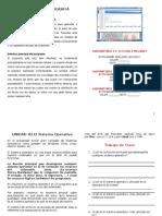 Manual de Informatica i Btp 2016Manual de Informatica i Btp 2016
