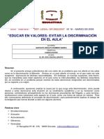 Gustavo Adolfo Romero 1