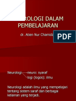 materi kuliah neurologi dalam pembelajaran.pdf