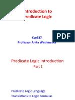 16L2PredLogic