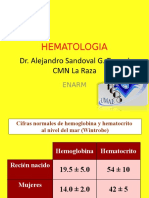 HEMATOLOGIA compendio .ppt