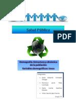 demografiavairiables-091003110525-phpapp02