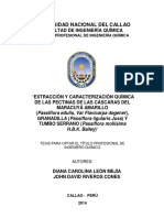 leon_md.pdf