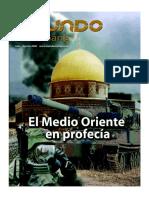Revista Julio Agosto 2006