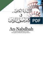 An Nabdhah
