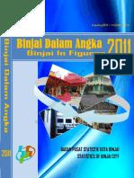 Binjai-Dalam-Angka-2011.pdf