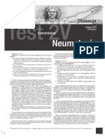 52105070-Neumologia.pdf
