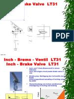 力士乐工程机械液压培训资料5(共7篇)