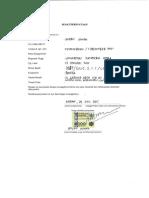 Formulir 1b.pdf