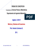 Cap3_MatricesSistemas