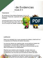 PORTAFOLIO MOGESA 4ta ENTRADA