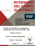 intensidaddelcampoelectrico-111025215243-phpapp01