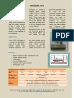 NRV New Catalogue