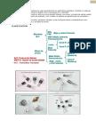 Clasificacion Contruccion y Los Fundamentos de Todos Los Trasistores