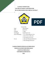 LAPORAN SEMENTARA PENGENALAN BAHAN AGROINDUSTRI.docx