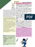 ALFA1-PLI6