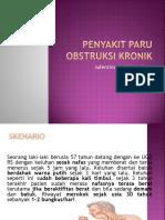 D8-ppok-4