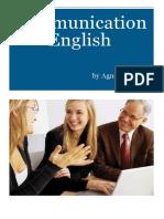 Communication English