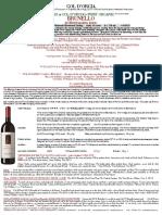 Col D'Orcia Brunello 10 BC info 2015 05.pdf