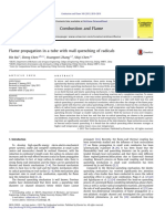 sciencedirectf9a89936-1998-20140203030014