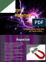 Magnetism.ppt