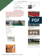 Toma, hace tu propio metegol - Taringa!.pdf