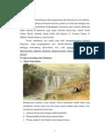 TUGAS PRAKARYA.pdf