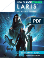 POLARIS_RPG_-_Quickstart_Guide_Adventure.pdf