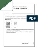 Competencia (GEO) Geologia