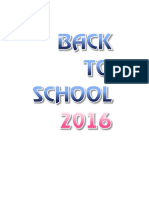 File Divider rph